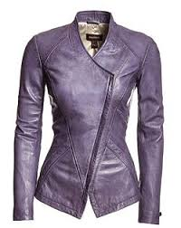 danier leather outlet danier leather fashion and design danier and mothersday
