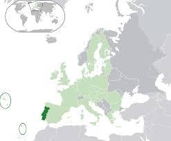 European Union Map European Union Map