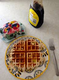 Cooking Cottage Cheese by Easy Healthy Waffles 1 2 Cup Oats 1 2 Cup Cottage Cheese 1 2 Cup