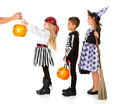Farmers Halloween Costume Trick Treat Street U0026 Halloween Costume Contest
