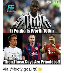 Footy Memes - 25 best memes about laughing meme laughing memes