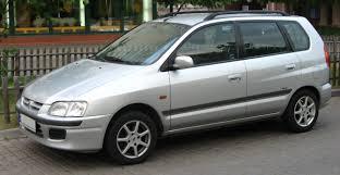 mitsubishi india mitsubishi g amazing pictures u0026 video to mitsubishi g cars in