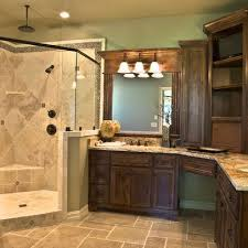 corner bathroom vanity table best 25 corner bathroom vanity ideas on pinterest his and hers