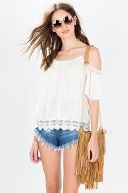 peekaboo blouse s blouses peekaboo blouse a gaci