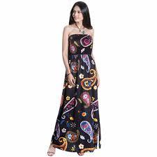 popular cotton maxi dresses floral buy cheap cotton maxi dresses