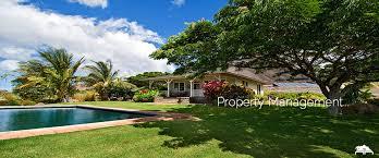 Beach House Rentals Maui - maui property management vacation rentals u0026 real estate sales
