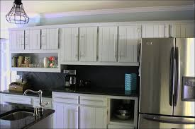 kitchen backsplash for gray cabinets dark gray kitchen cabinets