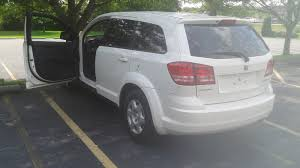 Dodge Journey Models - 2010 dodge journey overview cargurus