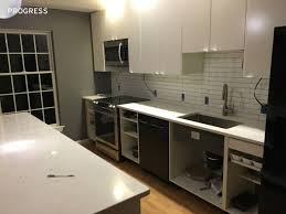 Designer Kitchen And Bathroom Kitchen Best New Kitchens Kitchen And Bathroom Luxury Modern