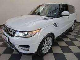 cars for sale used cars pre owned cars second cars for sale