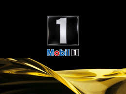 logo suzuki mobil mobil 1 powers the 6th edition of maruti suzuki dakshin dare