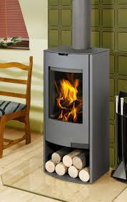 Flame And Comfort 18 Best Aga And Stanley Wood Burning Stoves Images On Pinterest