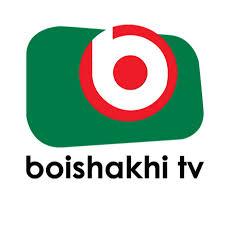 boishakhi tv youtube