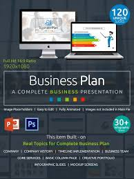 templates for powerpoint presentation on business 19 professional powerpoint templates powerpoint templates free