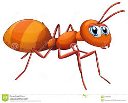 ghost clipart clipartion com ant clipart clipart panda free clipart images