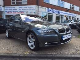 used bmw car sales 30 best mastercars hitchin images on car sales used