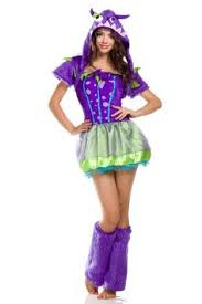 totally mad costume neon mad hatter costume hatter costume