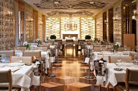 Restaurants Decor Ideas Decorations Restaurant Interiors Ideas Design For Loversiq