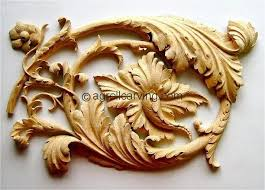 721 best wood carving images on wood wood