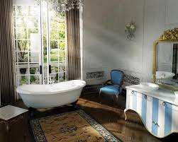Clawfoot Tubs And Clawfoot Tub Faucets For Your Dream Bathroom 61 Best To The Maax Images On Pinterest Atlantis Bathroom Ideas