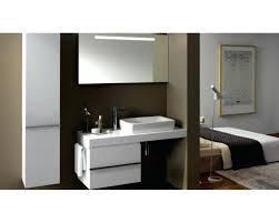 fernseher f r badezimmer tv badezimmer large size of uncategorizedkhles tv im badezimmer