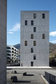 Radio Silence Arcada 36 Best Inspiration Brutalism Images On Pinterest Architecture