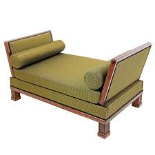 Modern Art Deco Furniture by 521 Best 1920s Home Furniture 1 Images On Pinterest 1920s Art