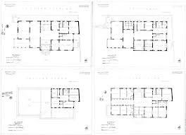 architecture design plans architecture design plans allfind us