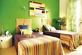 deco chambre exotique deco chambre exotique chambre verte idee deco chambre exotique