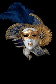 carnival masks for sale golden tradition venetian papier mache mask for sale