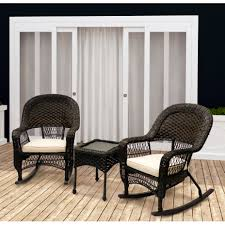 Resin Wicker Outdoor Patio Furniture by Resin Wicker Outdoor Patio Furniture 7 Best Outdoor Benches