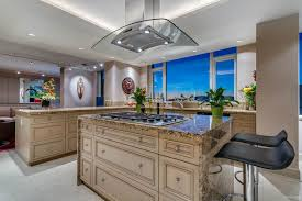 winnipeg luxury homes top 10 most expensive houses in kitchener photos point2 homes