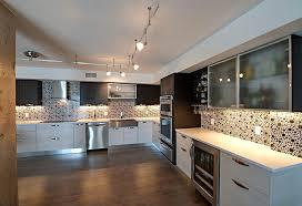hottest kitchen trends latest kitchen cabinets design