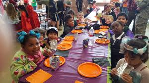 halloween party ideas 2015 1st grade halloween party holy trinity catholic in st