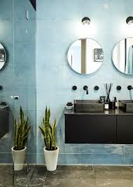 house rules 2017 nsw home reveal home beautiful magazine australia