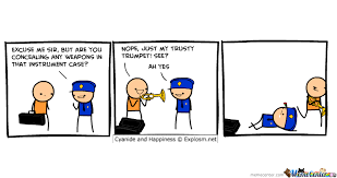 Trumpet Player Memes - funny for funny trumpet www funnyton com