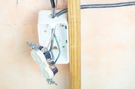 how to wire electrical outlets in series hunker