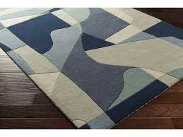 Lowes Round Rugs Sale Area Rug Trend Lowes Area Rugs The Rug Company On 10 13 Rug