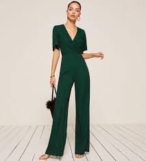 stylish jumpsuits 10 stylish jumpsuits for every occasion bintroo