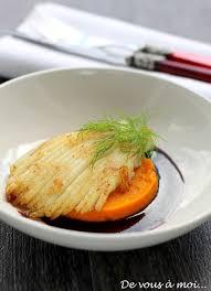 cuisiner une raie les 14 meilleures images du tableau cuisine poisson raie sur