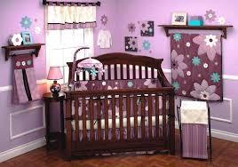 top baby nautical nursery bedding u2013 gofunder info