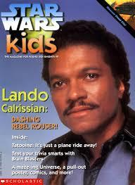 Lando Calrissian Meme - image star wars kids lando web jpg wookieepedia fandom