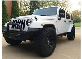 2012 jeep wrangler leveling kit how to install a teraflex performance leveling kit on your 2007