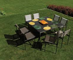 richard schultz 1966 collection dining table 28