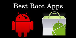rooted apps for android best root apps 2018 for rooted android device safe tricks