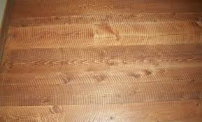wood floors installation and finish suggestions rbm lumber