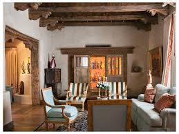 stunning ideas for modern living room living room modern icons