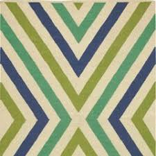 Green Chevron Area Rug 160 Best Rug Images On Pinterest Rugs Area Rugs And Houses