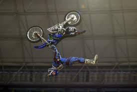 nate adams freestyle motocross nick wey y nate adams triunfan en el palau todomotor net