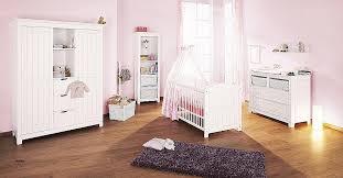 la chambre en espagnol chambre bebe cora mode a langer conforama cheap mode langer chne
